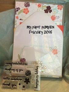 Paper Pumpkin Feb (3)