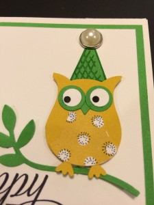 Createwithcheryl Birthday Owl (2)