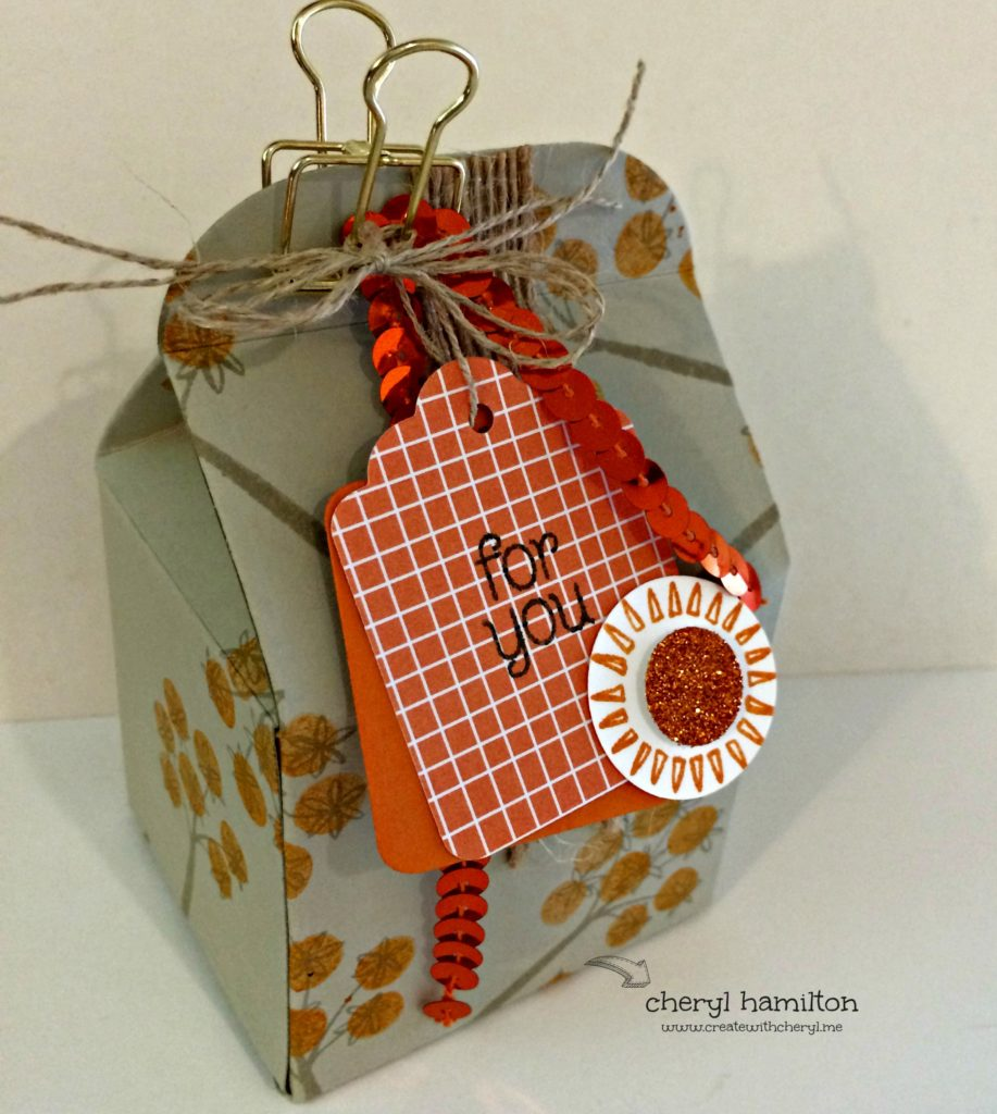 bakers-box-create-with-cheryl