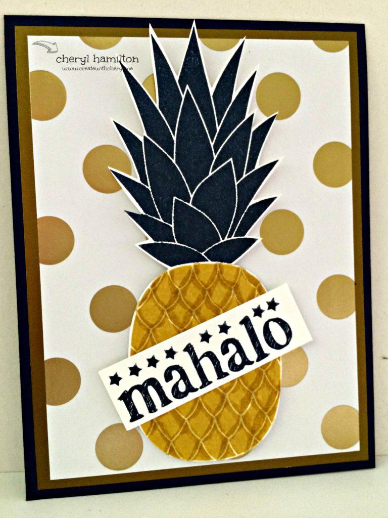 poppin-pineapple-create-with-cheryl
