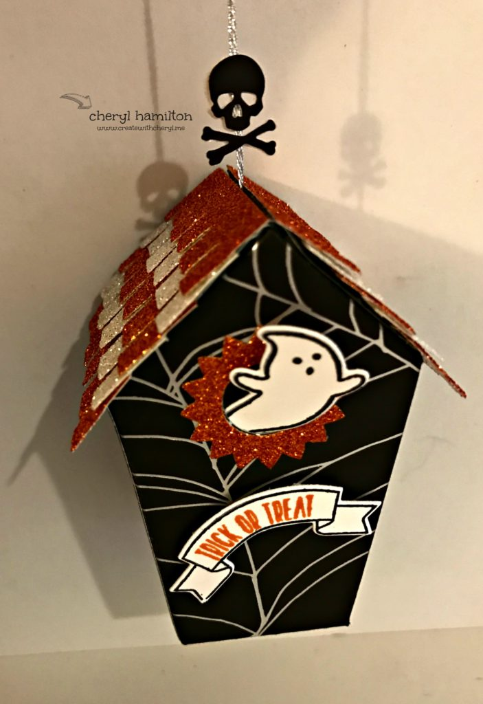 create-with-cheryl-haunted-house-2
