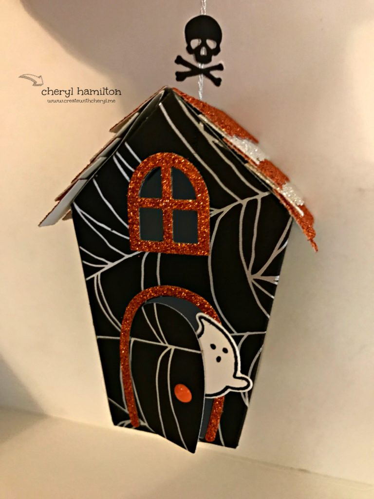 create-with-cheryl-haunted-house