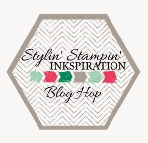 2015-ssink-blog-hop-badge
