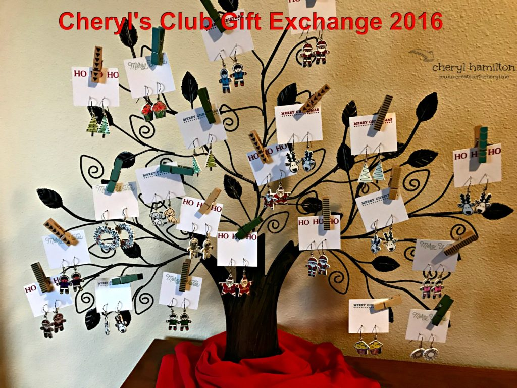 ssink-blog-hop-dec-2016-create-with-cheryl