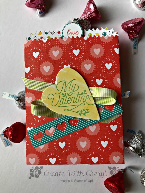 RemARKable Ink Big Blog Hop Bloomin' Love