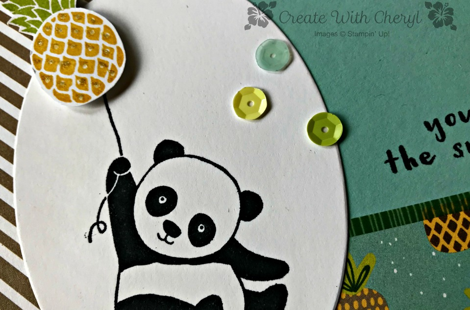 ICS Blog Hop One Last Chance to Sale-A-Brate - Create With