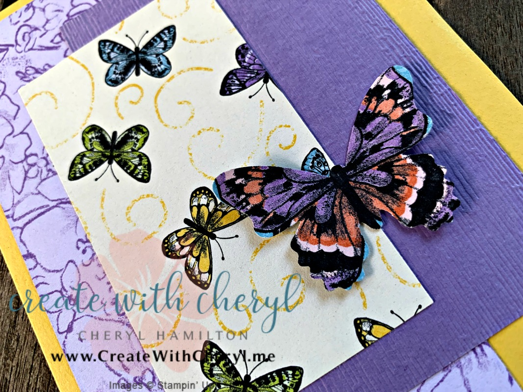 CWC Card Layout #10 #createwithcheryl #cherylhamlilton #stampinup #cardlayouts #occasionscatalog #saleabration #handmadecard