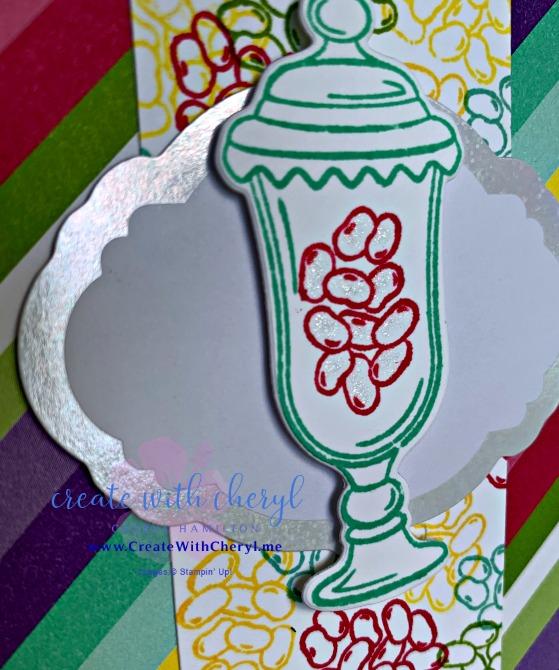 https://www.stampinup.com/ecweb/product/148568/how-sweet-it-is-12-x-12-30-5-x-30-5-cm-designer-series-paper