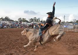 Makawao Rodeo